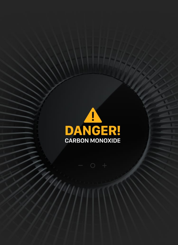 danger-mode
