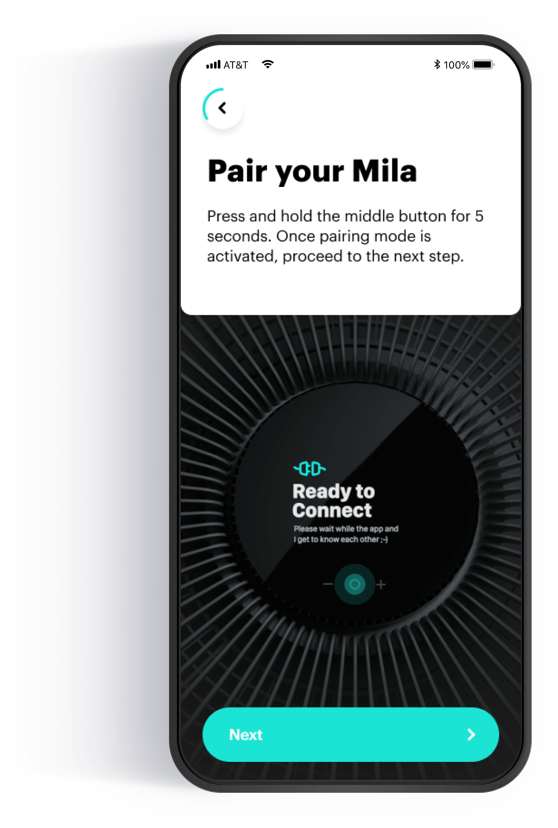 pair-your-mila